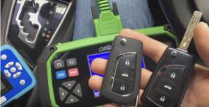 obdstar-key-master-program-H-chip-remote-(1)