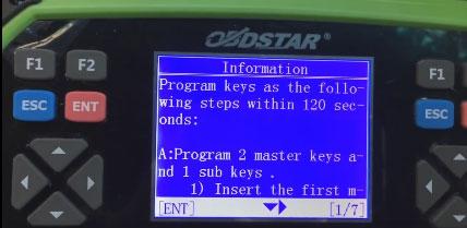 obdstar-key-master-reset-immo-g-chip-for-Toyota-Vigo-(10)