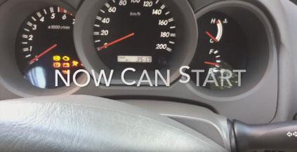 obdstar-key-master-reset-immo-g-chip-for-Toyota-Vigo-(18)