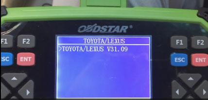 obdstar-key-master-reset-immo-g-chip-for-Toyota-Vigo-(2)
