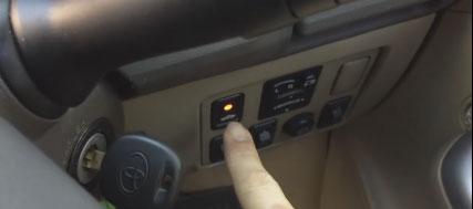 obdstar-key-master-reset-immo-g-chip-for-Toyota-Vigo-(9)