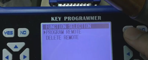 SKP900-generate-program-Remote-for-LEXUS-RX330-10