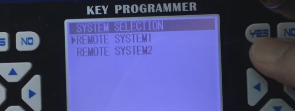 SKP900-generate-program-Remote-for-LEXUS-RX330-8