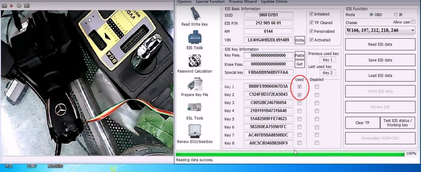 VVDI-MB-BGA-TOOL-W212-ALL-KEY-LOST-17