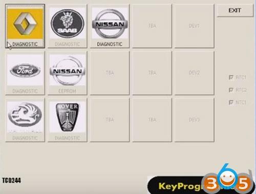 fnr-key-prog-4-in-1-for-nissan-ford-renault-7