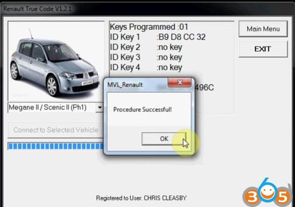 fnr-key-prog-4-in-1-key-prog-for-nissan-for-ford-for-renault-10