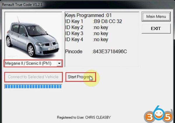 fnr-key-prog-4-in-1-key-prog-for-nissan-for-ford-for-renault-8