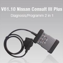 nissan-consult-3-plus