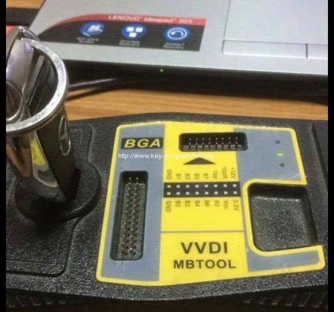 vvdi-mb-W216-W164-lost-all-keys(6)