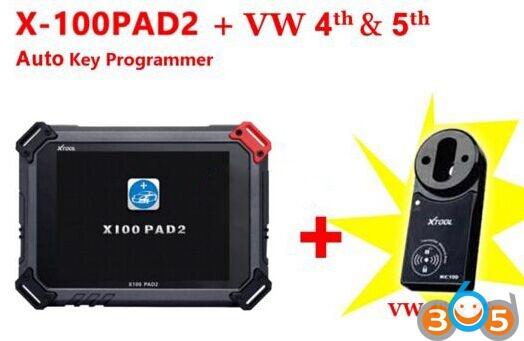 xtool-pad-2-4th-5th-immo-1