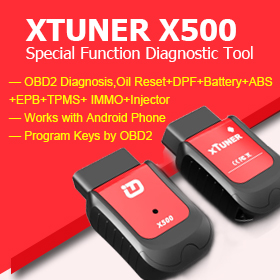 xtuner-x500-scanner