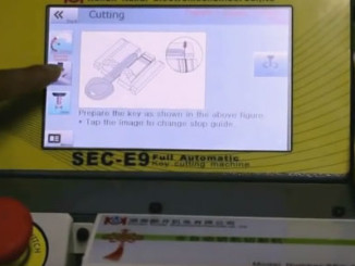 SEC-E9-key-cutting-machine-cut-keys-(16)