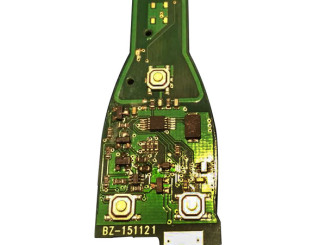 mb-bga-key-pcb-1