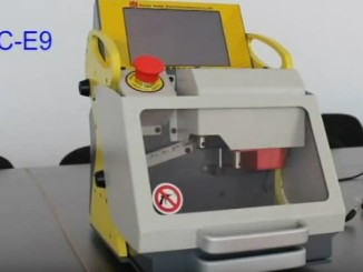 sec-e9-cnc-key-cutting