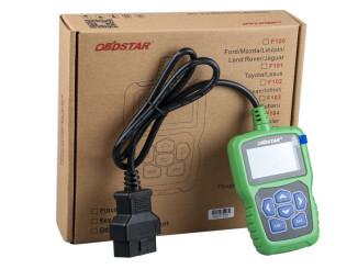obdstar-f104-chrysler-programmer
