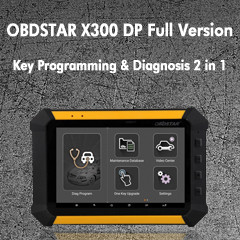 obdstar-x300-dp-full