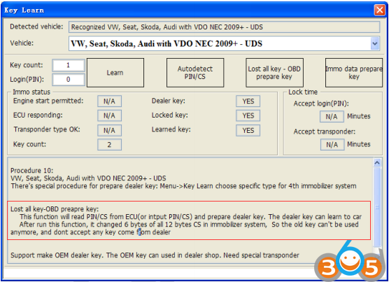 vvdi2-obd-lost-all-keys