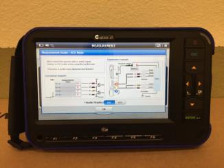 G-Scan2-scanner