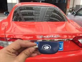 Maserati-key-programming-9