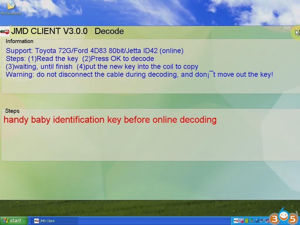 V8.2.0 JMD Handy Baby-02