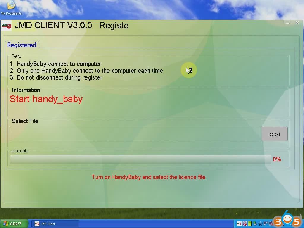 V8.2.0 JMD Handy Baby-03