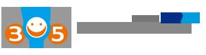 obdii365-logo