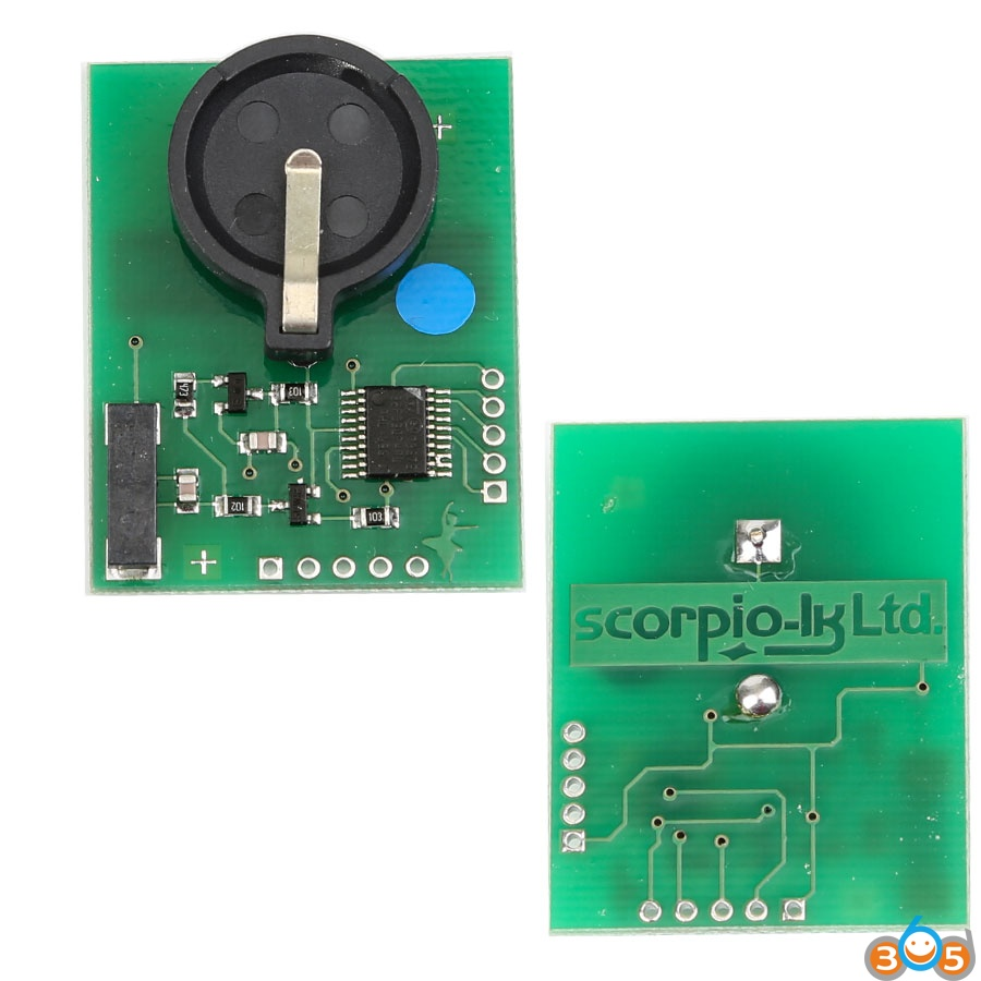 scorpio-lk-emulators-slk-02-for-tango-key-programmer-new-1
