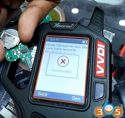 VVDI-Key-Tool-generate-Suzuki-remote-(12)
