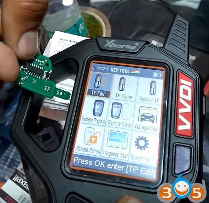 VVDI-Key-Tool-generate-Suzuki-remote-(14)
