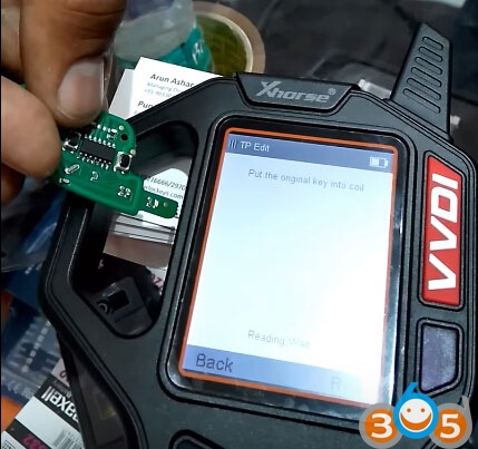 VVDI-Key-Tool-generate-Suzuki-remote-(15)