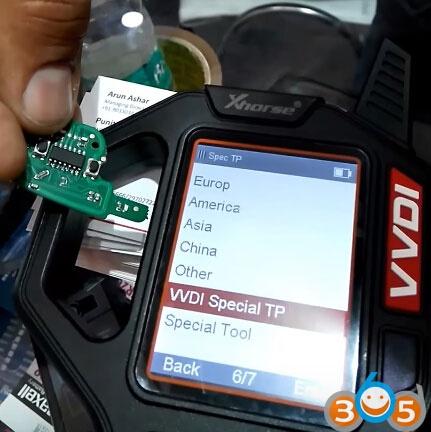 VVDI-Key-Tool-generate-Suzuki-remote-(18)