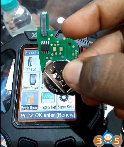VVDI-Key-Tool-generate-Suzuki-remote-(2)