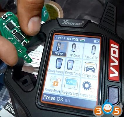 VVDI-Key-Tool-generate-Suzuki-remote-(22)