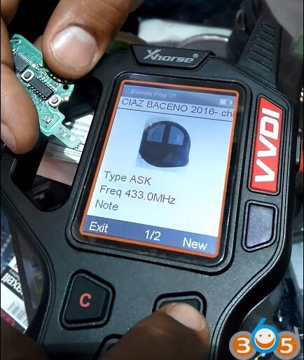 VVDI-Key-Tool-generate-Suzuki-remote-(29)