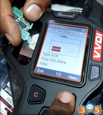 VVDI-Key-Tool-generate-Suzuki-remote-(30)