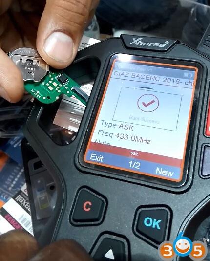 VVDI-Key-Tool-generate-Suzuki-remote-(32)