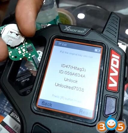 VVDI-Key-Tool-generate-Suzuki-remote-(6)