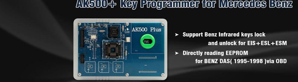 ak500-key-programmer-web