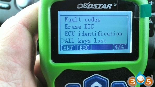 obdstar-f109-suzuki-key-programming-(4)