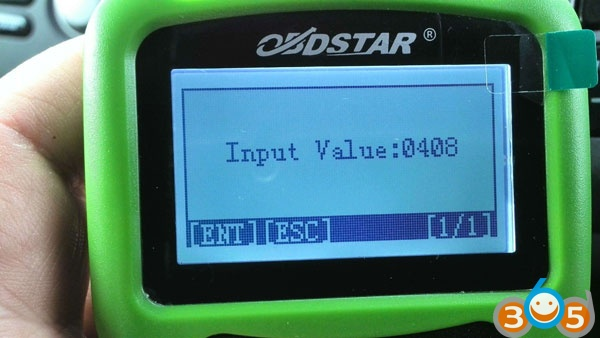 obdstar-f109-suzuki-key-programming-(6)