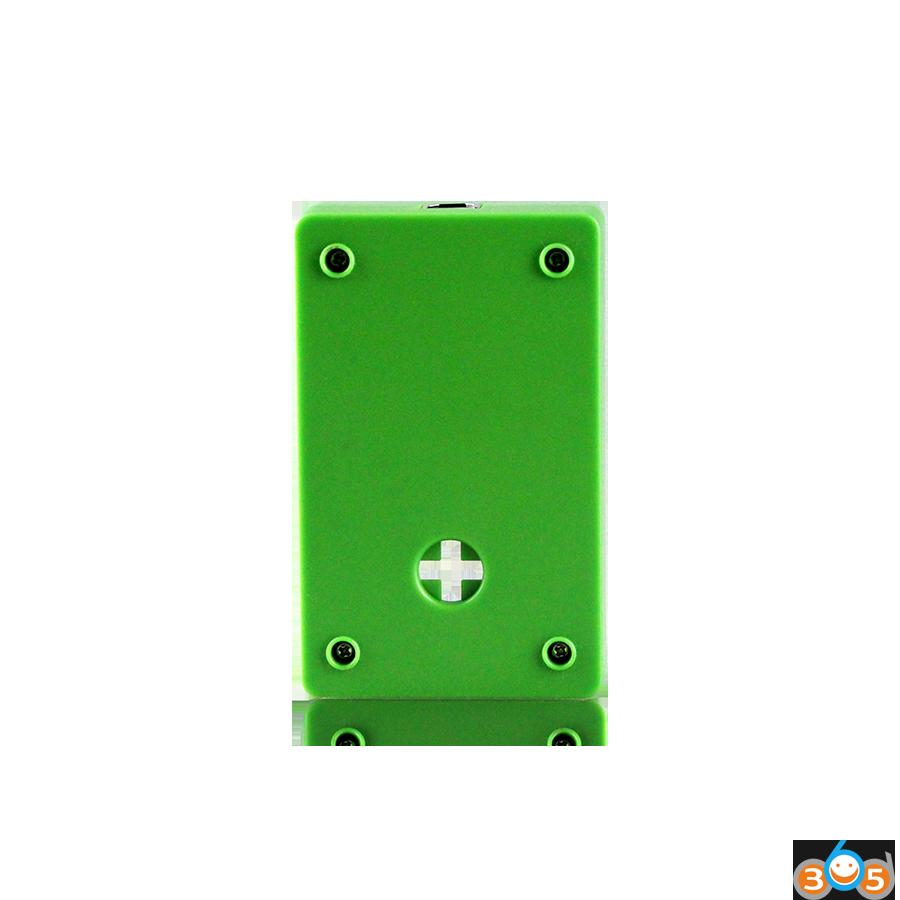 obstar-rfid-adapter-2
