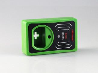 obstar-rfid-adapter-3
