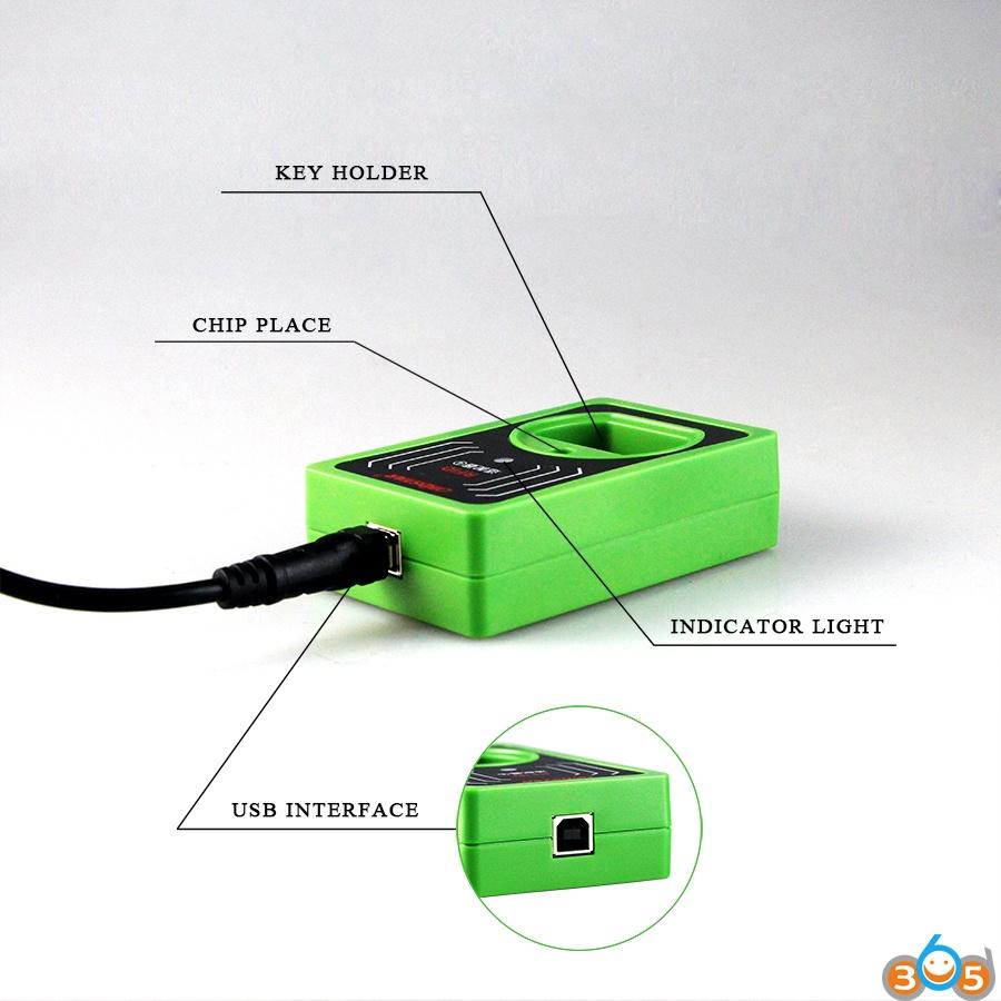 obstar-rfid-adapter-4
