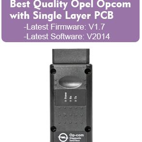opcom-1.7