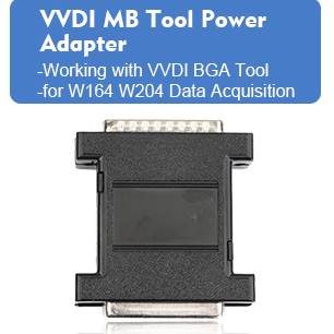 vvd-mb-tool-gateway-adapter