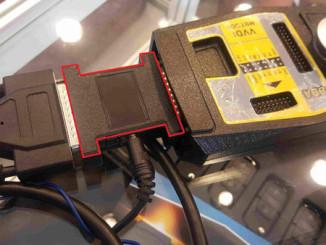 vvdi-w164-gateway-adapter-1