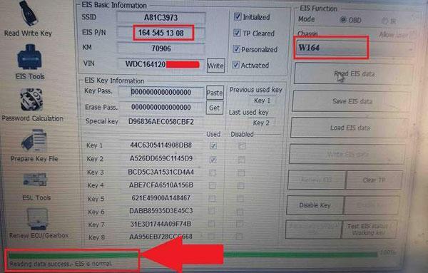 vvdi-w164-gateway-adapter-w212-4