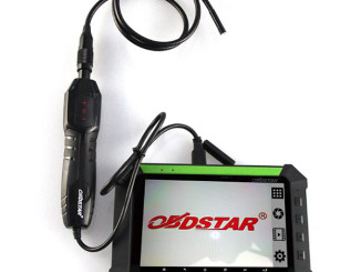 OBDSTAR-ET-108-1