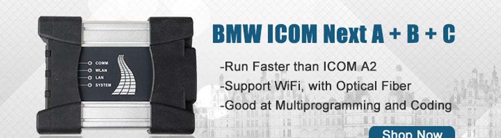 bmw-icom-next-web