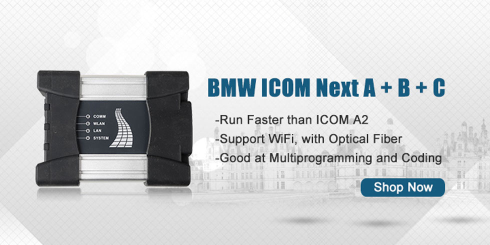 bmw-icom-next-web